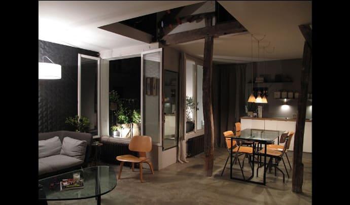 apartment designrulz (15)