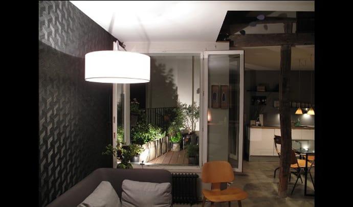 apartment designrulz (16)