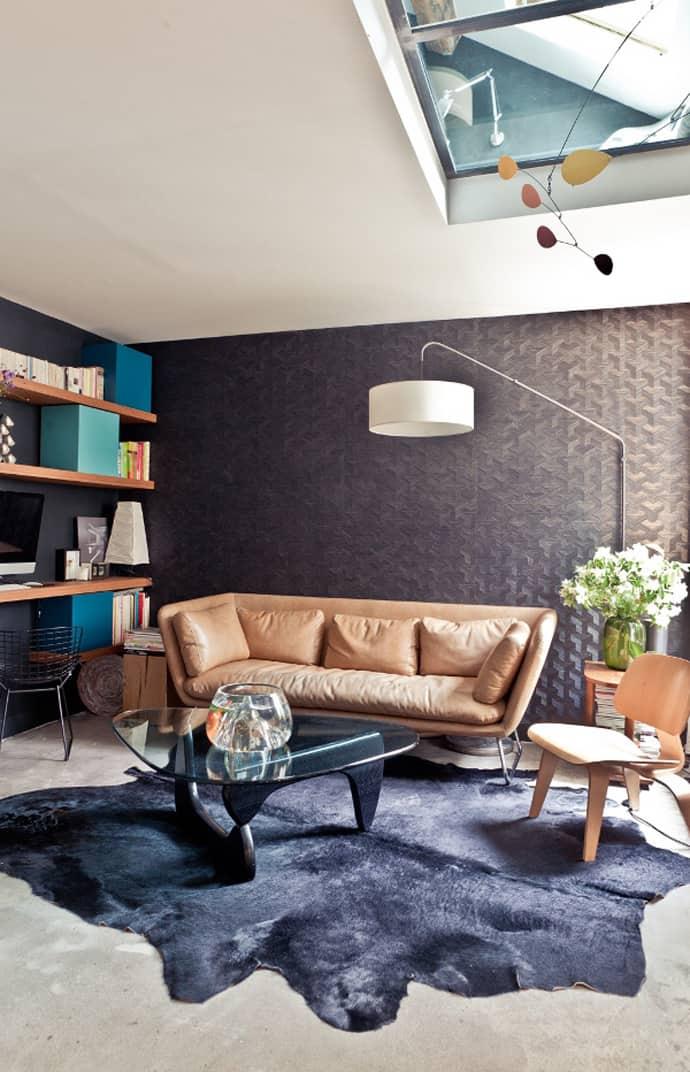 apartment designrulz (18)