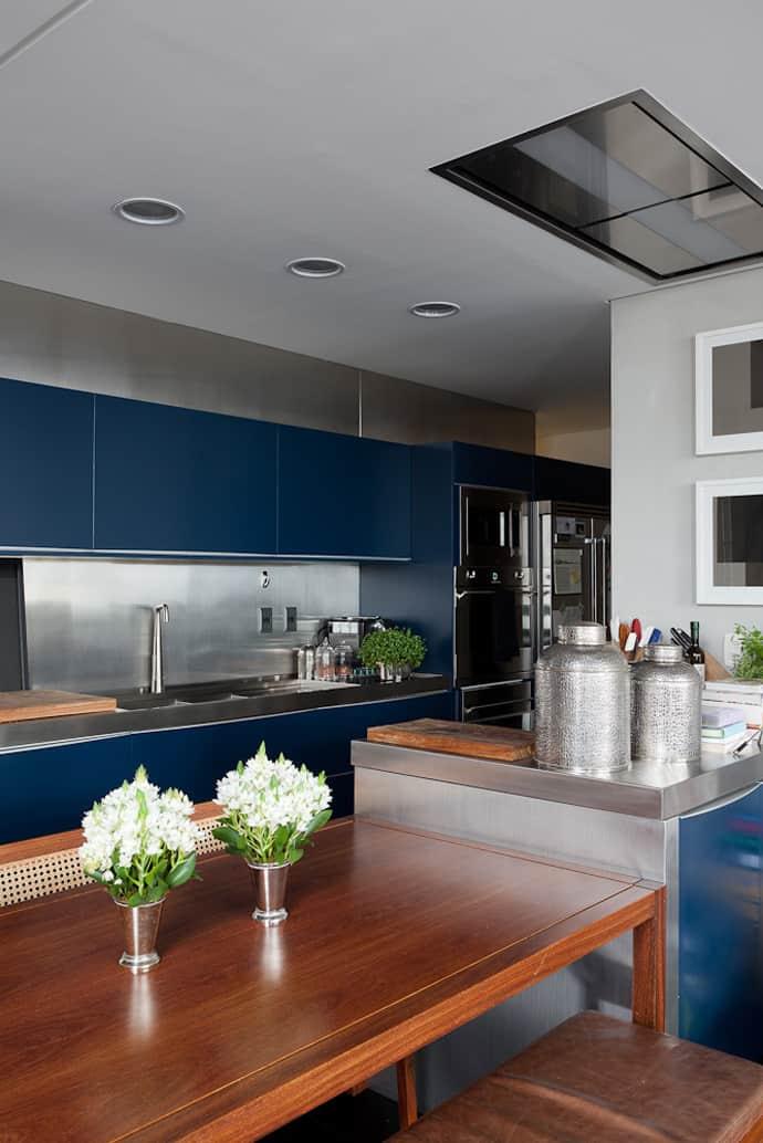 apartment designrulz (6)