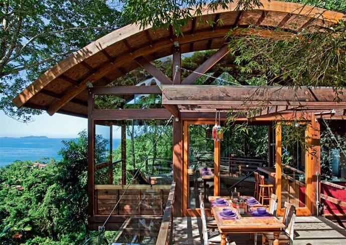 casa-madeira-praia-designrulz (1)