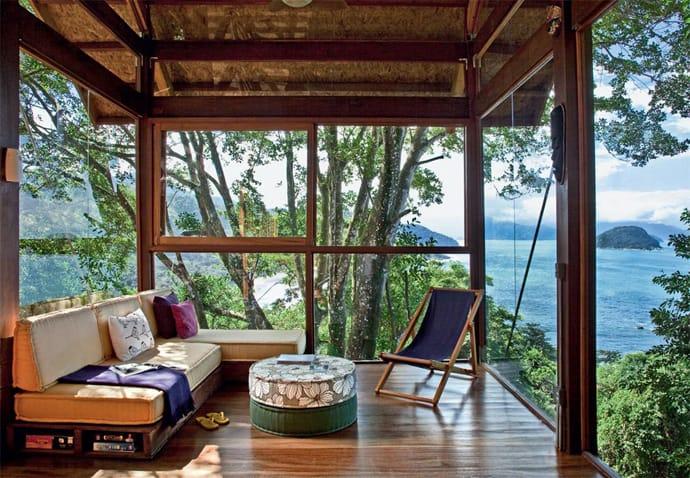 casa-madeira-praia-designrulz (2)
