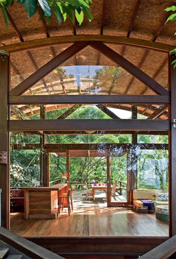 casa-madeira-praia-designrulz (3)