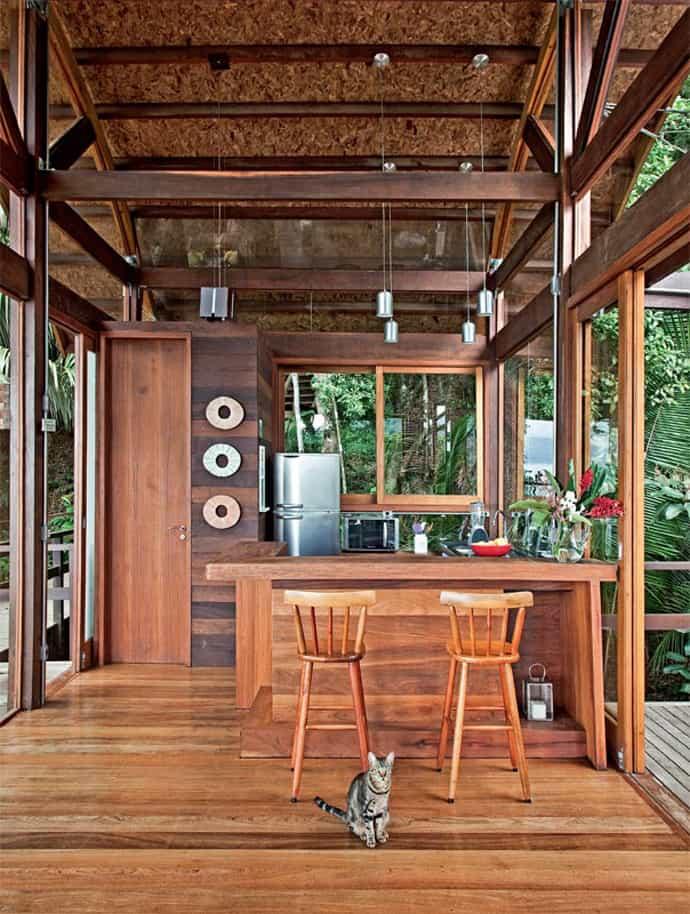 casa-madeira-praia-designrulz (4)
