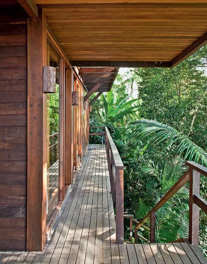 casa-madeira-praia-designrulz (5)