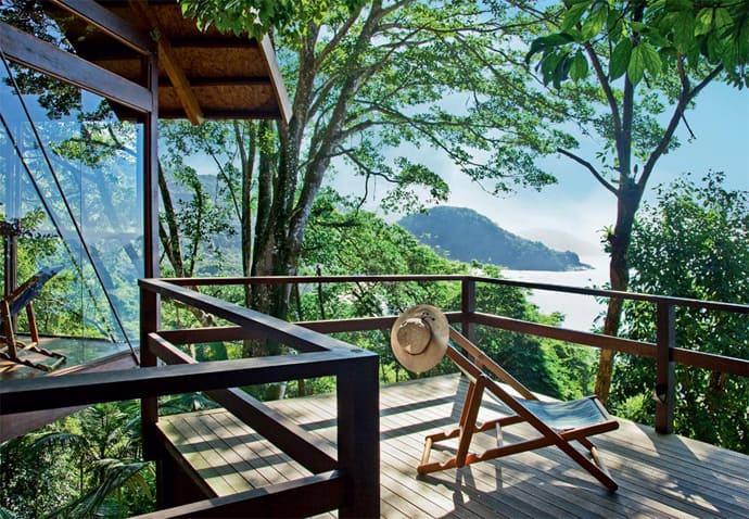 casa-madeira-praia-designrulz (6)