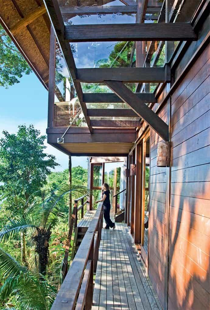 casa-madeira-praia-designrulz (7)