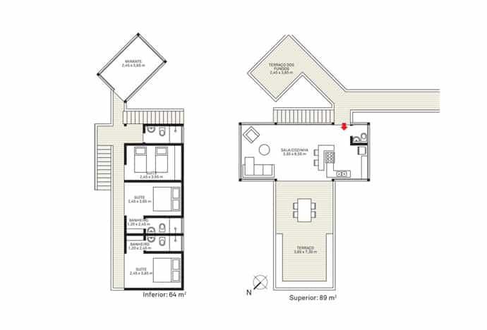 ED-ARQUITETURA-306-75-[7744486_6].pdf