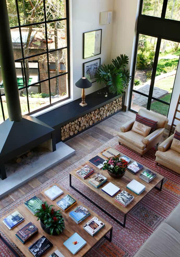 casa rv designrulz  (10)