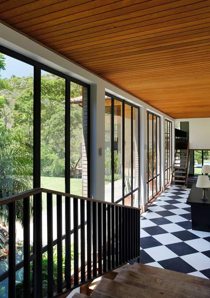 casa rv designrulz  (11)