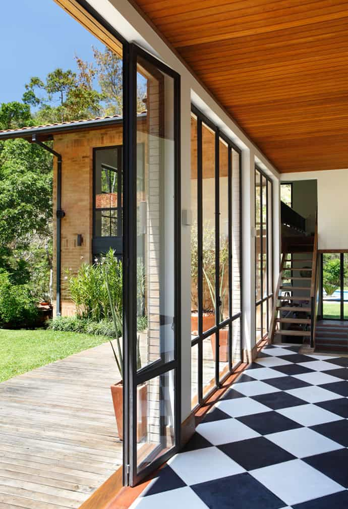 casa rv designrulz  (12)