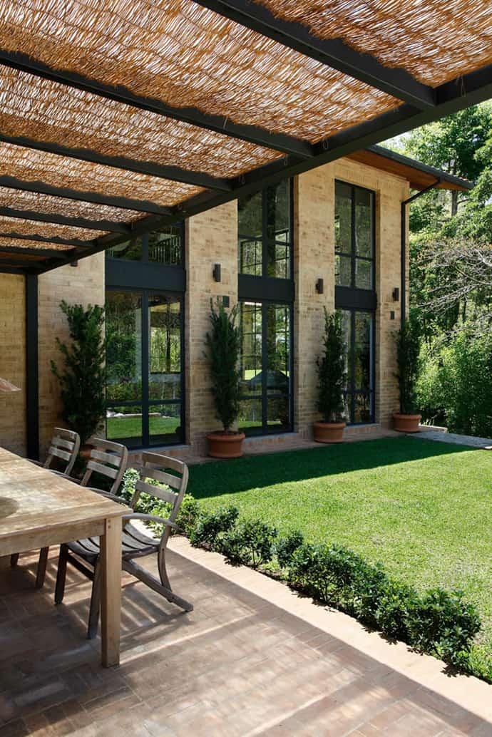 casa rv designrulz  (13)