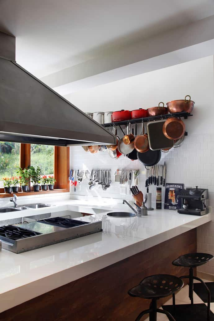 casa rv designrulz  (14)