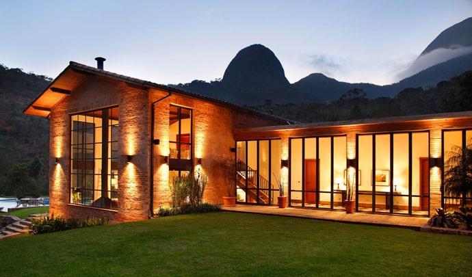 casa rv designrulz  (2)