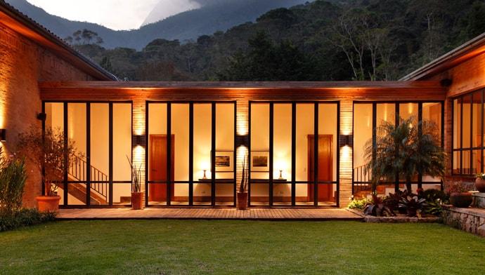 casa rv designrulz  (3)