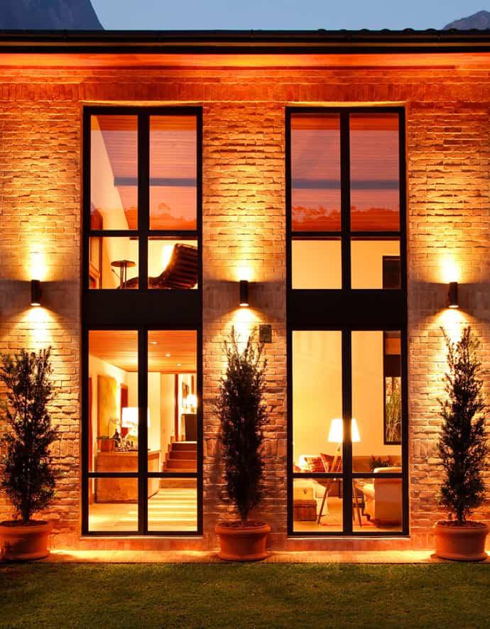 casa rv designrulz  (4)