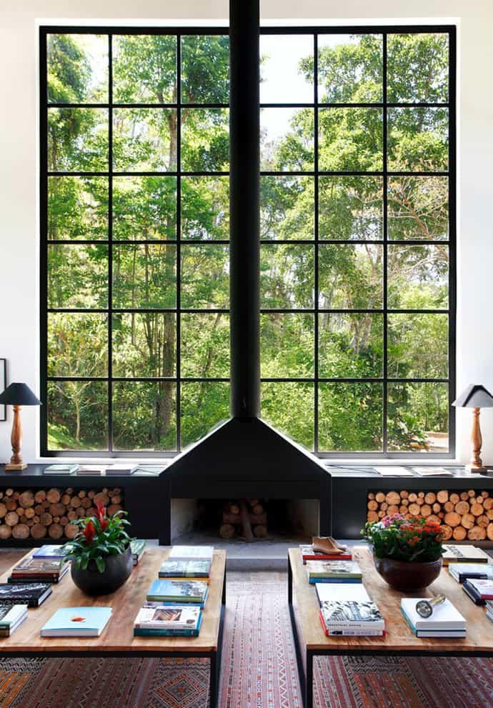 casa rv designrulz  (6)