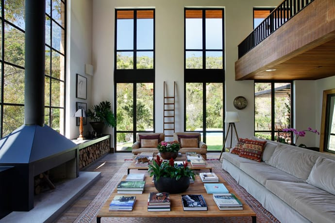casa rv designrulz  (7)