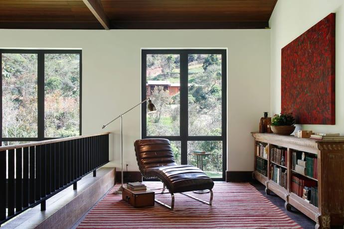 casa rv designrulz  (9)