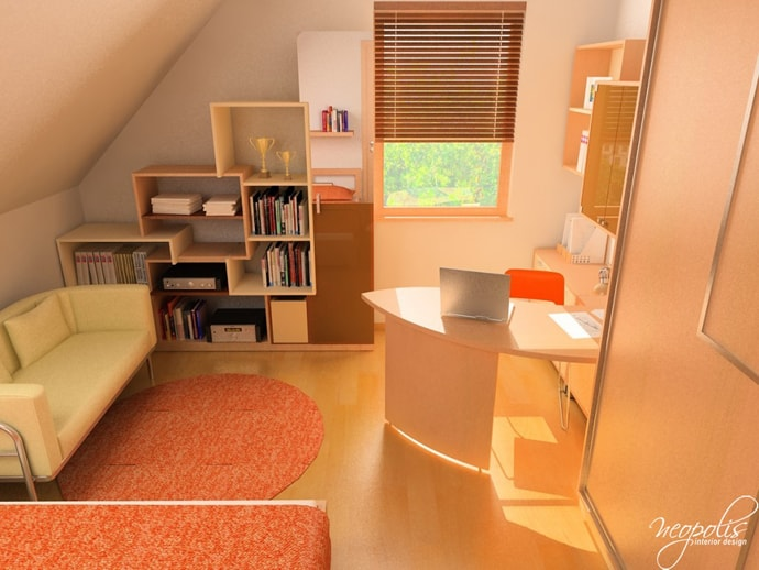 children room-designrulz-001