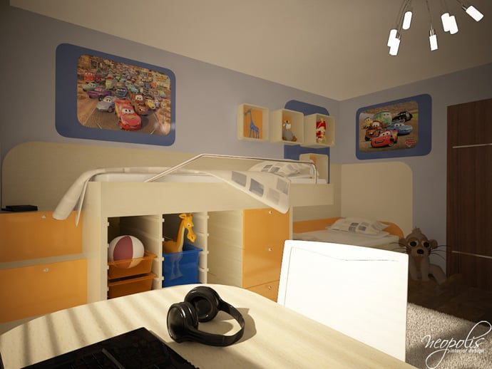 children room-designrulz-002