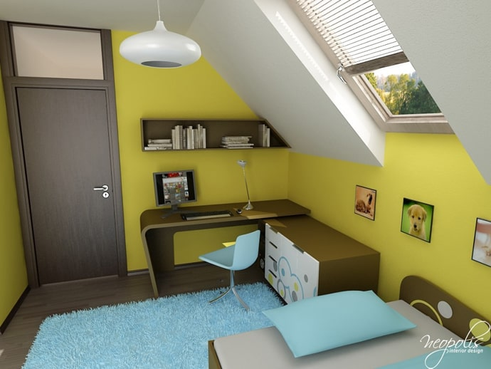 children room-designrulz-003