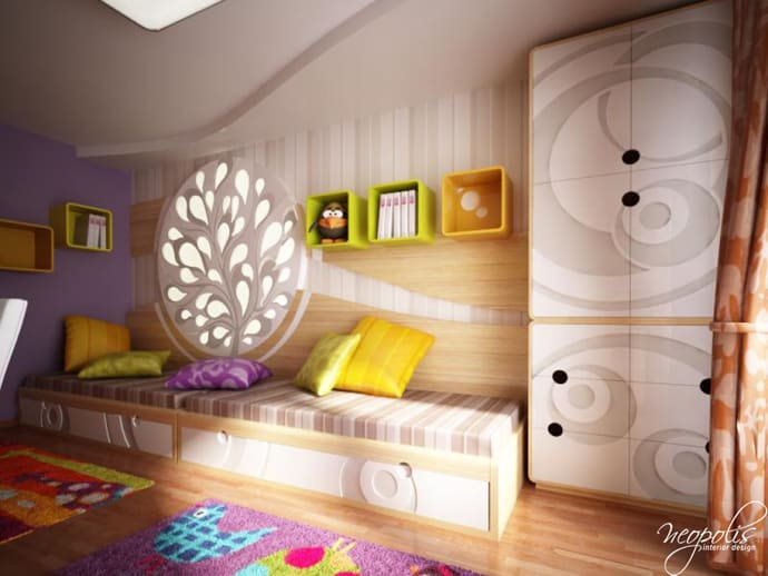 children room-designrulz-006