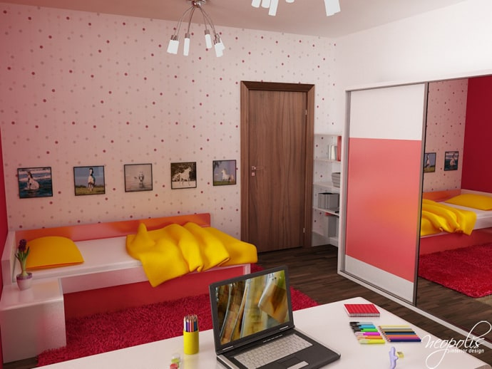 children room-designrulz-007