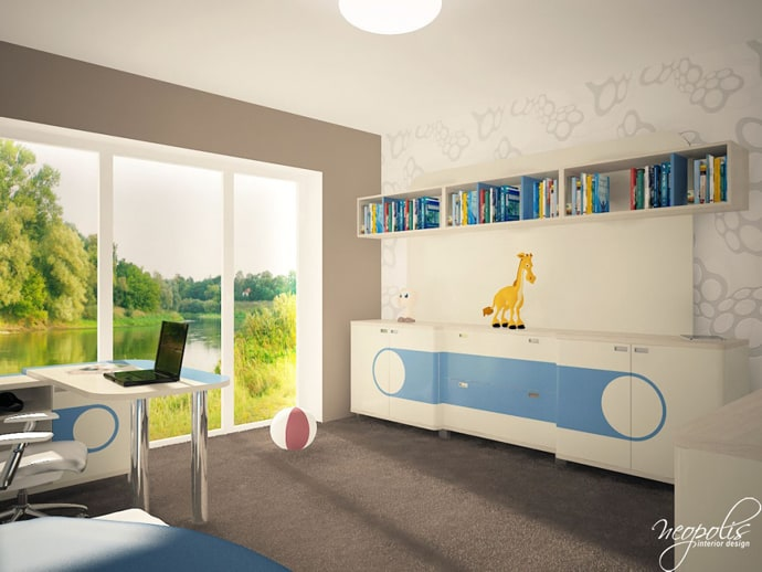 children room-designrulz-010