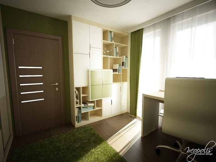 children room-designrulz-011