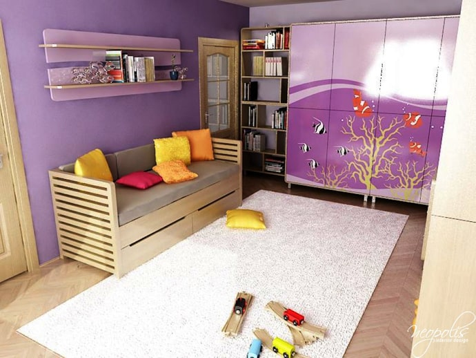 children room-designrulz-014