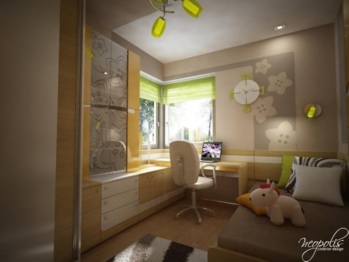 children room-designrulz-015