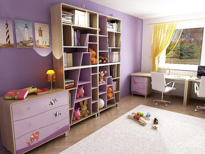 children room-designrulz-016