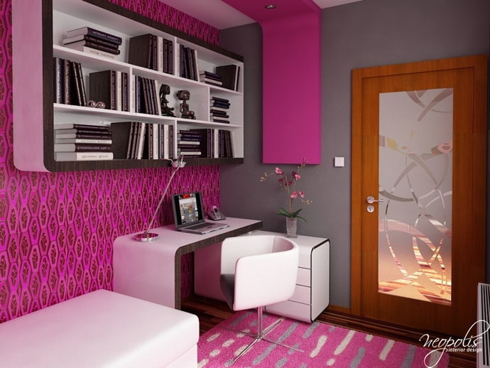 children room-designrulz-017