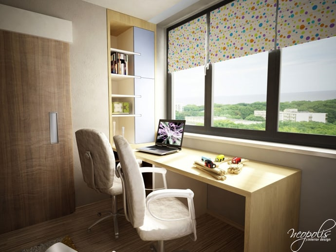 children room-designrulz-021