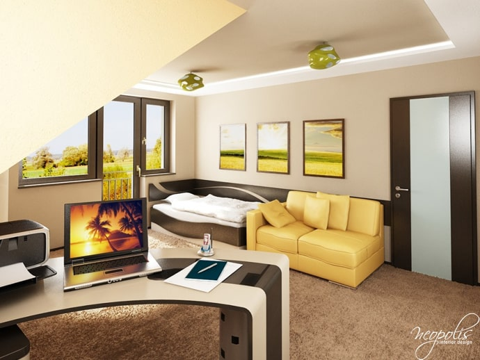 children room-designrulz-023