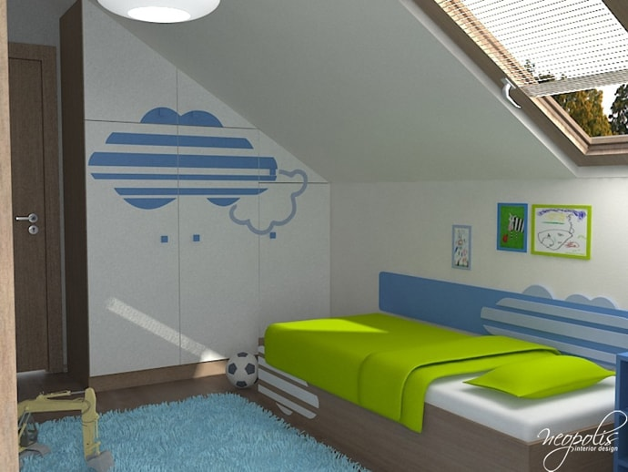 children room-designrulz-024
