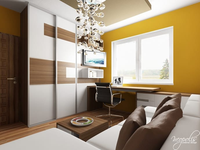 children room-designrulz-026