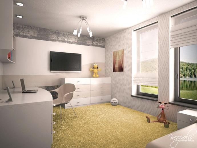 children room-designrulz-027