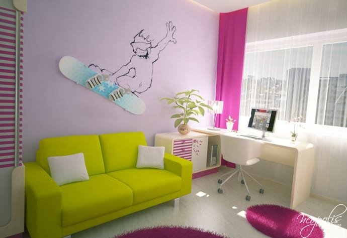 children room-designrulz-028