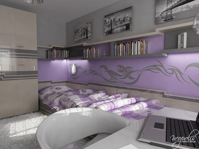 children room-designrulz-030