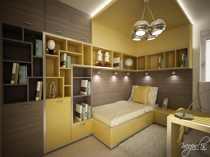 children room-designrulz-031