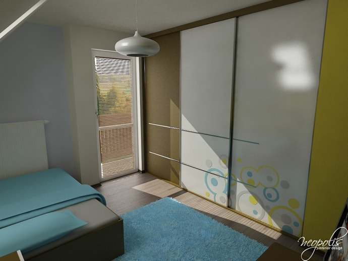 children room-designrulz-032