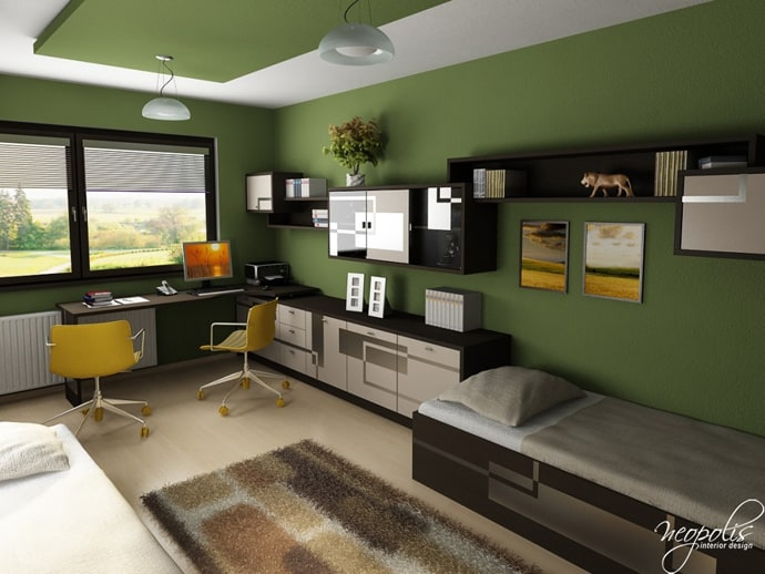 children room-designrulz-033