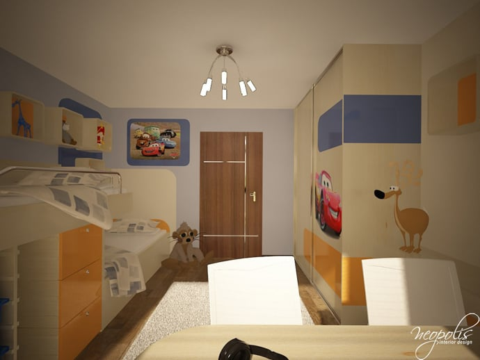 children room-designrulz-034