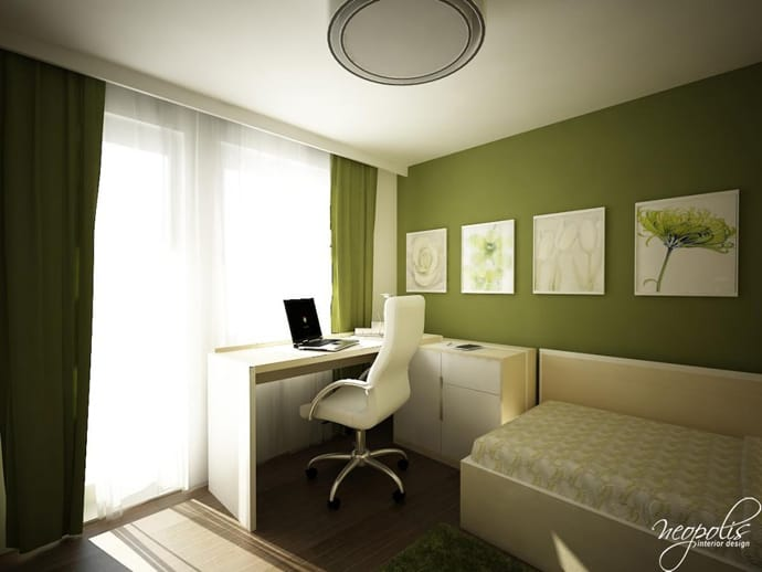children room-designrulz-036