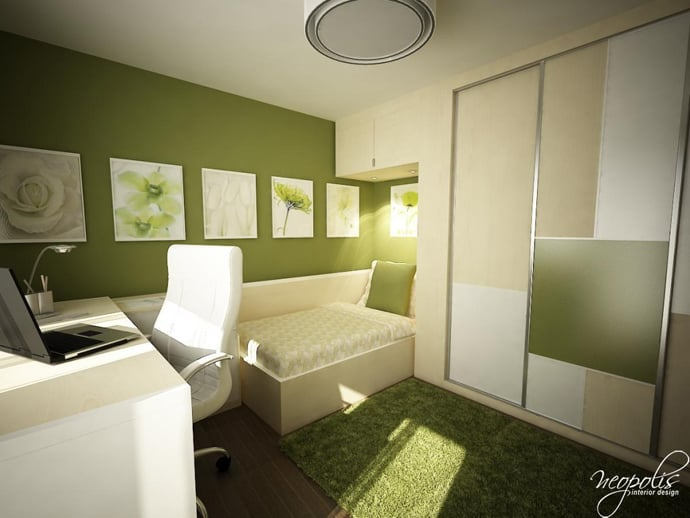 children room-designrulz-037