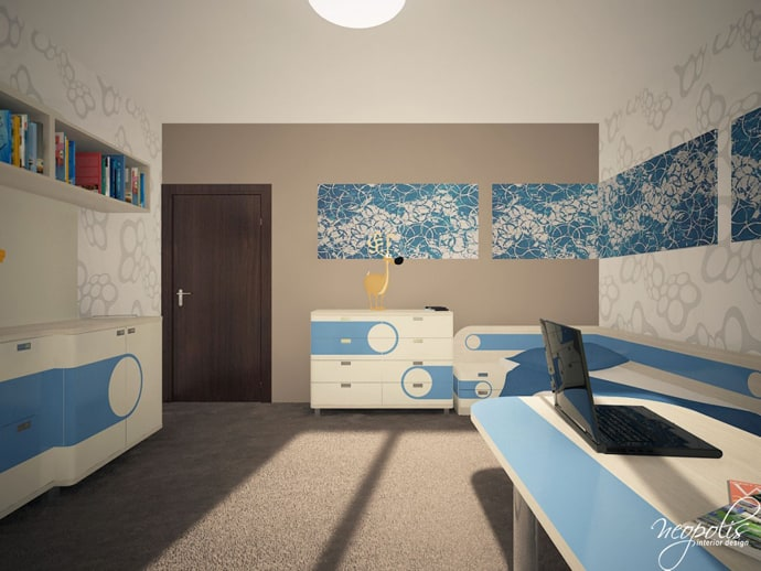children room-designrulz-038