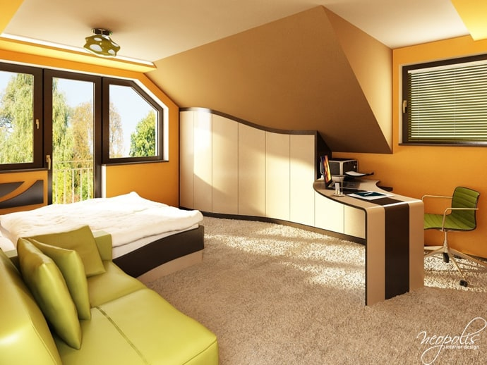 children room-designrulz-044