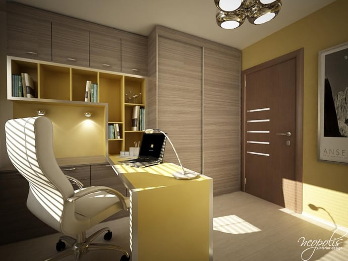 children room-designrulz-045